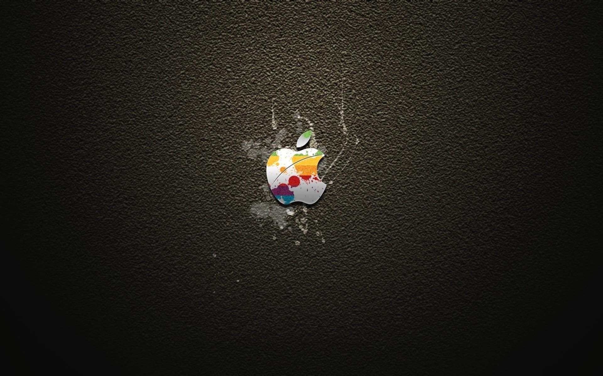 شرکت اپل اقدام به تولید پردازنده های گرافیکی کرد