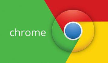 قابلیت جدید و کاربردی گوگلکروم