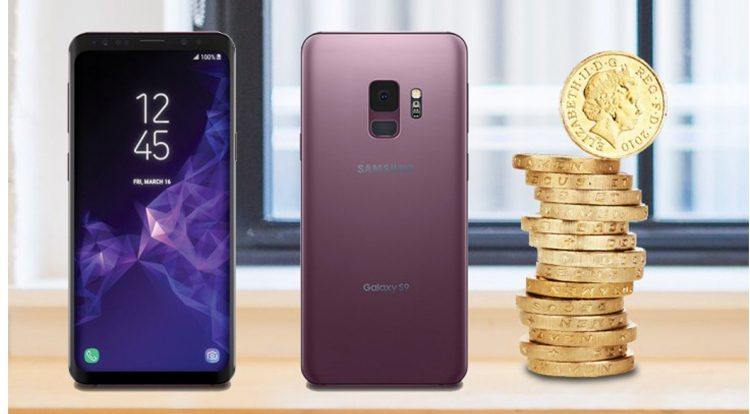 Samsung-Galaxy-S9-pricing-leak-suggests-a-noticeable-price-hike-750×414