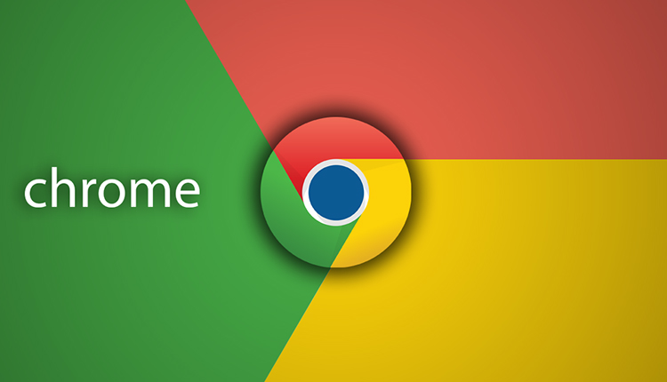 google-chrome-features