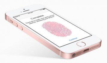 اپل احتمالاً از آیفون SE 2 با صفحهنمایش ۴٫۲ اینچی در WWDC 2018 رونمایی خواهد کرد