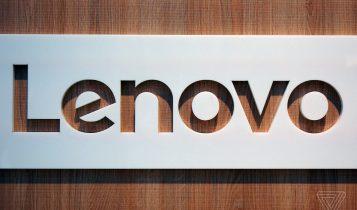 لنوو نسل پنجم لپتاپ ThinkPad X1 Carbon خود را به دلیل خطر آتش گرفتن فراخوانی کرد