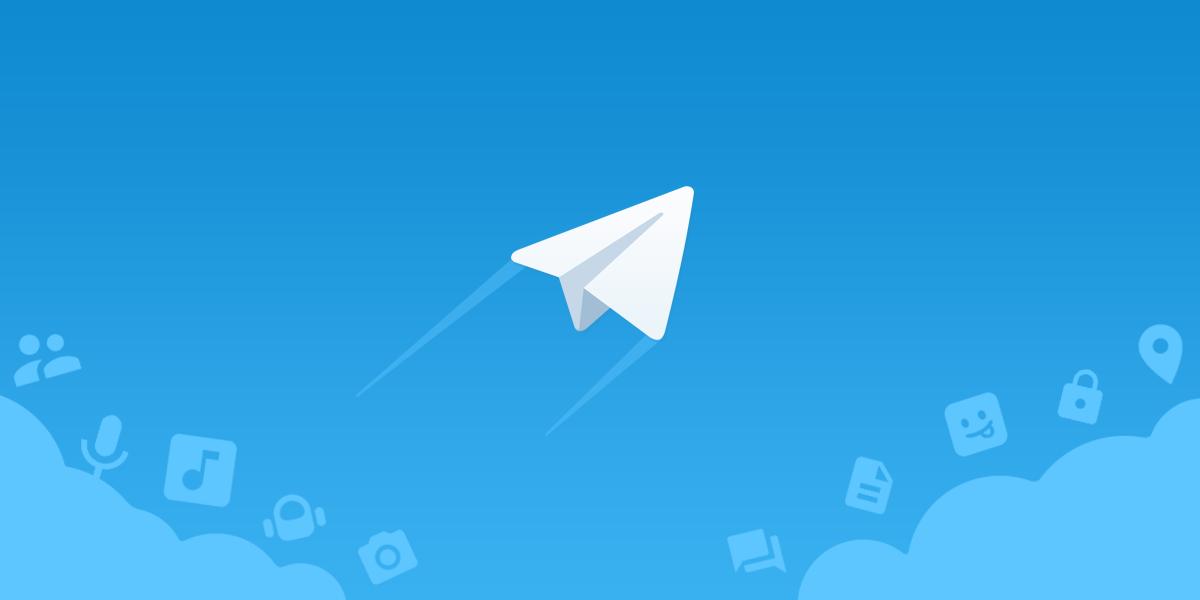 آموزش برداشتن تیک دوم تلگرام قابلیت مخفی کردن انلاین بودن