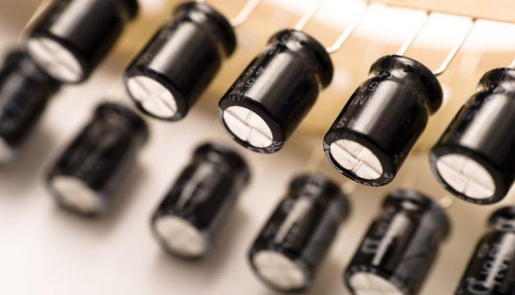 Electrolytic-Capacitors-EN-Image