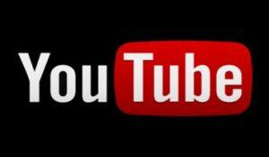 دانلود فیلم در یوتیوب