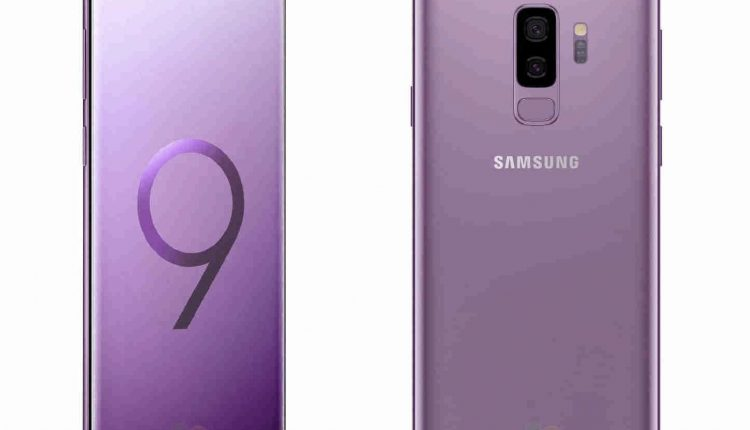android-authority-samsung-galaxy-s9-plus-leak