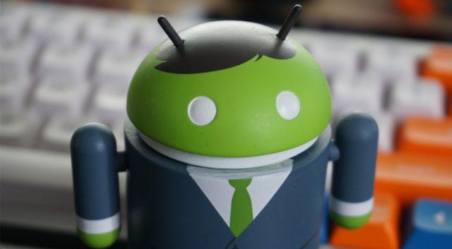 مشکل نصب نشدن برنامه در اندروید مشکل App not installed in Android