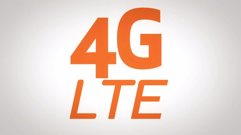 فعالسازی اینترنت ۴G یا LTE همراه اول – ایرانسل
