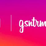 دانلود اینستاگرام دسکتاپ برای ویندوزهای مختلف grids for instagram