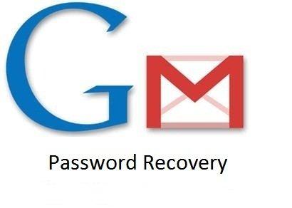 آموزش بازیابی رمز جیمیل – فراموشی رمز جی میل Gmail