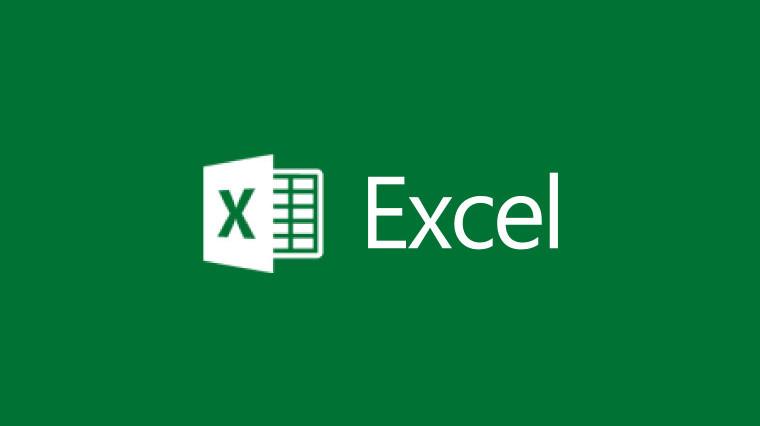 آموزش اکسل EXCEL – ترفنهای اکسل EXCEL