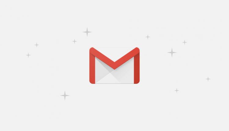 GmailLaunch-02.max-1000×1000