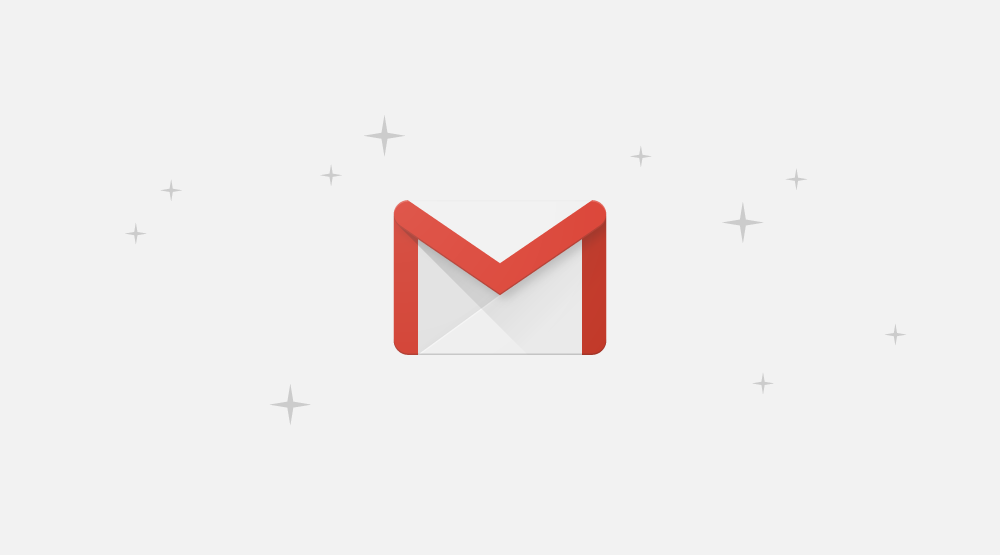 فوروارد اتوماتیک ایمیل های جیمیل به ایمیل دیگر