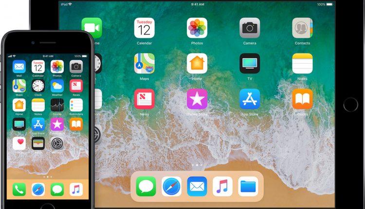iOS-11.3-Beta-6
