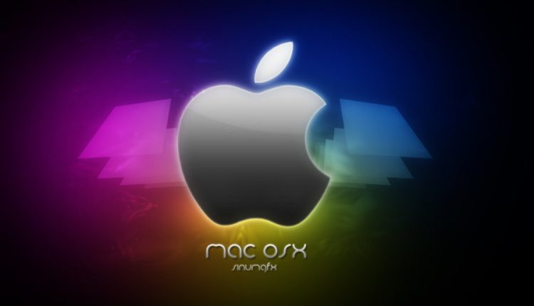 mac_osx_wallpaper_by_sinum-d38ggkf