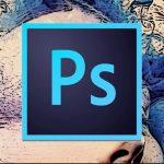 روش قرار دادن واترمارک روی عکس در فتوشاپ Photoshop
