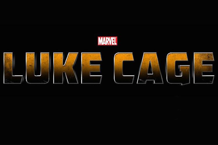ساخت سریال Luke Cage توسط نتفلیکس لغو شد
