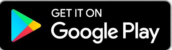 رفع خطاهای گوگل پلی سرویس Google playe service