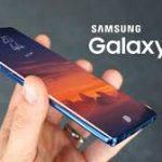 سامسونگ نسخه ۵G  اس ۱۰ پلاس را عرضه خواهد کرد.