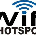 آموزش هات اسپات Hotspot در اندروید و آیفون ios