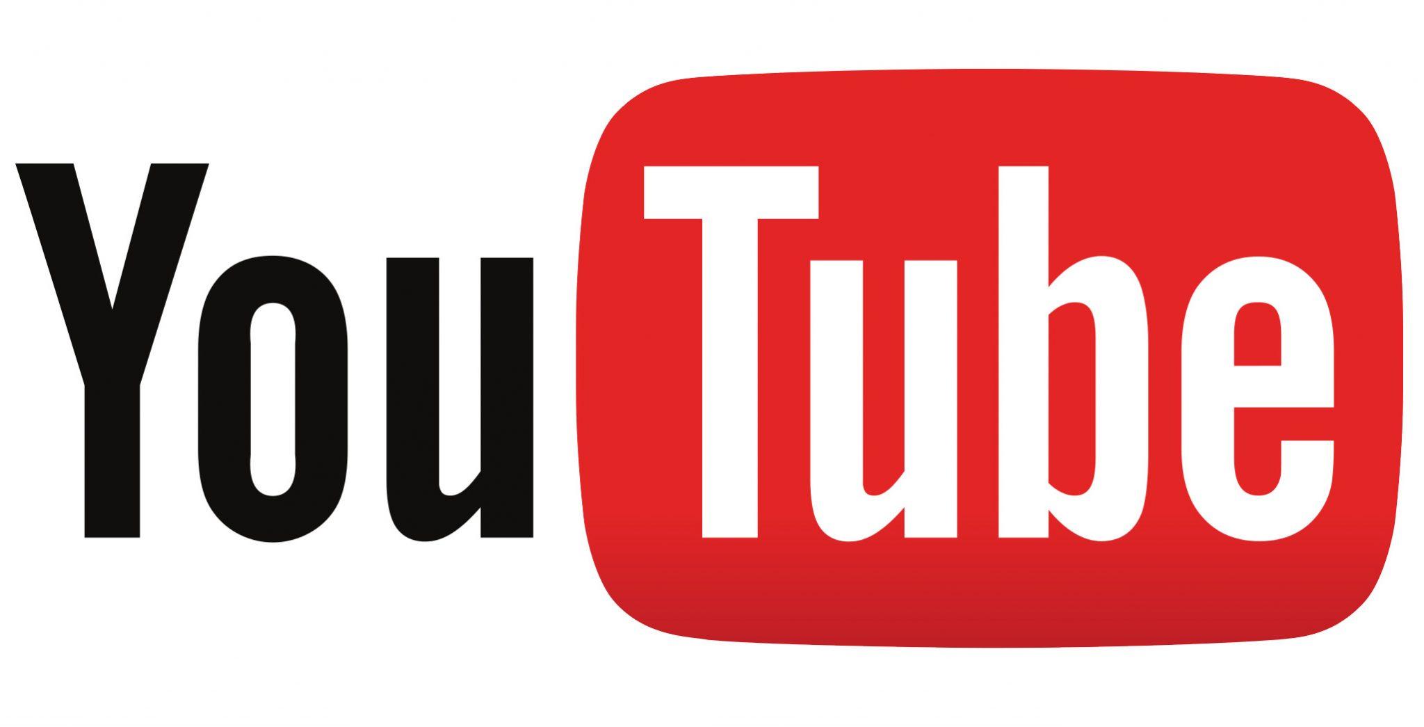 آموزش دانلود از یوتیوب با اینترنت دانلود منیجر IDM