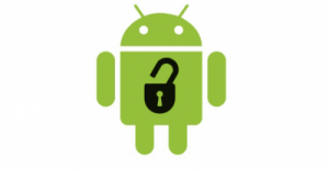 how to root your android device19