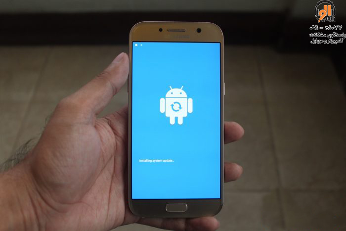 how-to-flash-aandroid-devices-4