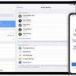 آموزش ساخت اپل آیدی (Apple ID) رایگان