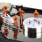 معرفی + آموزش ۶ نرم افزار بازیابی اطلاعات هارد کامپیوتر