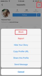۸-ways-to-increase-instagram-security 1