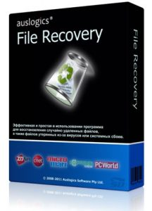 best-recovery-apps-for-pc 2