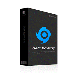 best-recovery-apps-for-pc 3