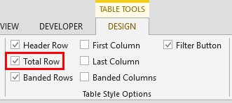 how-to-create-table-in-word-and-excel 10