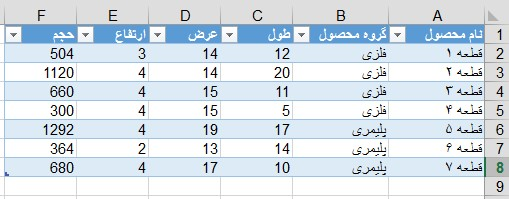 how-to-create-table-in-word-and-excel 4
