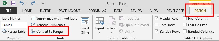 how-to-create-table-in-word-and-excel 5