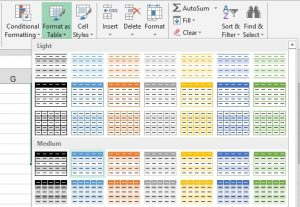 how-to-create-table-in-word-and-excel 7