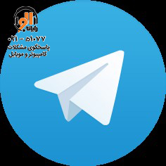 how-to-prevent-telegram-app-from-hacking