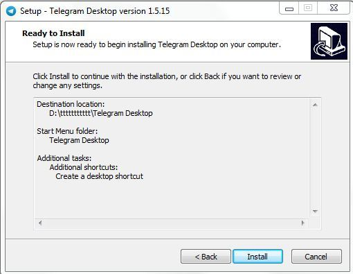 install-whats-app-and-telegram-on-laptop-and-pc