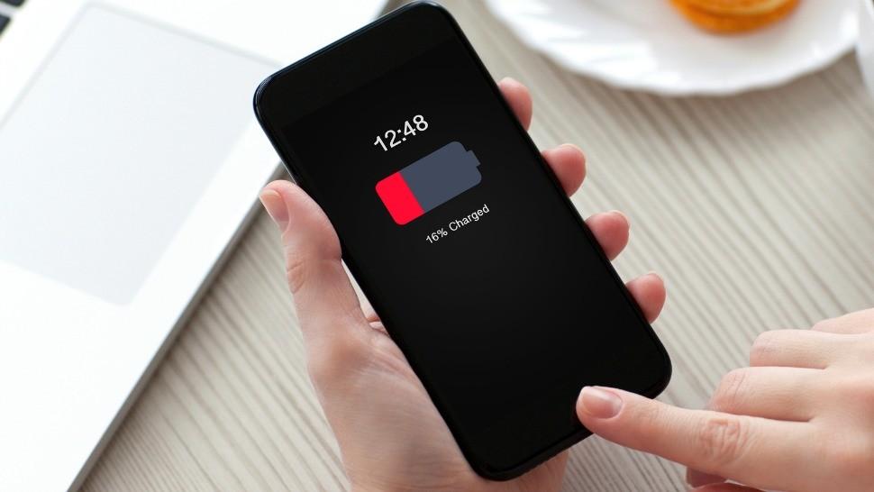 راهکار های کاهش مصرف باتری دستگاه های اندرویدی