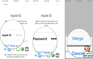 switch-apple-id-sign-in-iphone