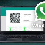 آموزش نصب واتس اپ و تلگرام در لپ تاپ و کامپیوتر