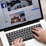 آموزش حذف اکانت فیسبوک (Facebook) در تلفن و کامپیوتر