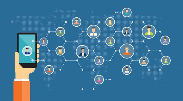 چگونه اکانت لینکدین (LinkedIN) بسازیم؟