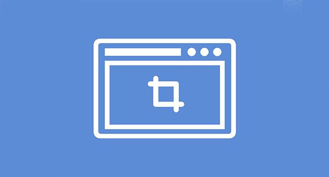 آموزش گرفتن اسکرین شات از صفحه لپ تاپ در ویندوز ۷ و ۸ و ۱۰