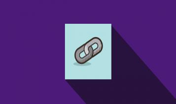چگونه در تلگرام متن لینک دار بسازیم؟ ربات Bold | هایپرلینک در تلگرام بدون ربات