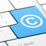رفع مشکل حذف ویدئو توسط اینستاگرام؛ به دلیل حفظ قانون کپی رایت