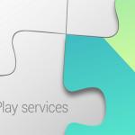 آموزش نصب برنامه سرویس گوگل پلی | برنامه سرویس های گوگل پلی