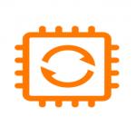 آموزش نصب درایور در ویندوز  | نرم افزار نصب درایور