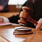 آموزش سامانه ابلاغ الکترونیک خدمات قضایی  |  ثبت نام در سامانه ثنا