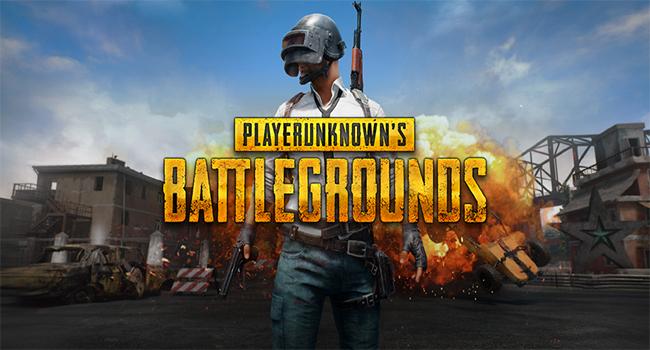آموزش نصب بازی پابجی ( PlayerUnknown's Battlegrounds ) مراحل نصب و اجرا pubg